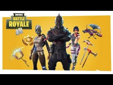 Fortnite squads New mode blitz