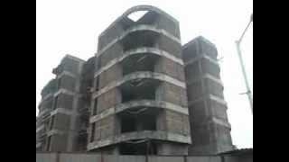 Project video of Avirahi Heights