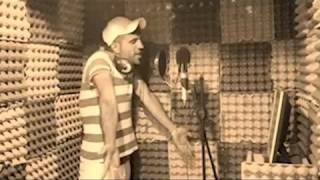 SuperKomediTV - Ceyhan Prensi ft Skrillex - Kubar