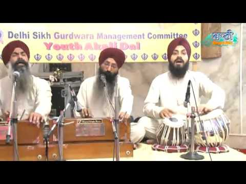 Bhai-Surinder-Singhji-Patel-Nagar-At-Pitampura-On-20-Feb-2016