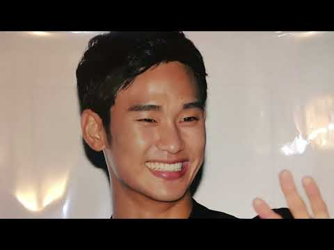 Kim Soo Hyun - Another Way Video By Dior Kim