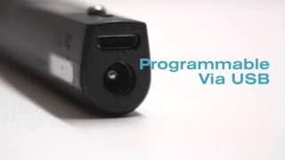 SainSmart Pro32 Soldering Iron Kit Unboxing Video