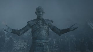 Game Of Thrones   We Are Monsters