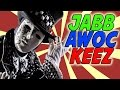 Jabbawockeez Evolution 2006-2013 dance Tribute (fan Made Video) video