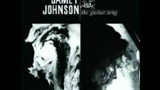 Jamey Johnson- Can
