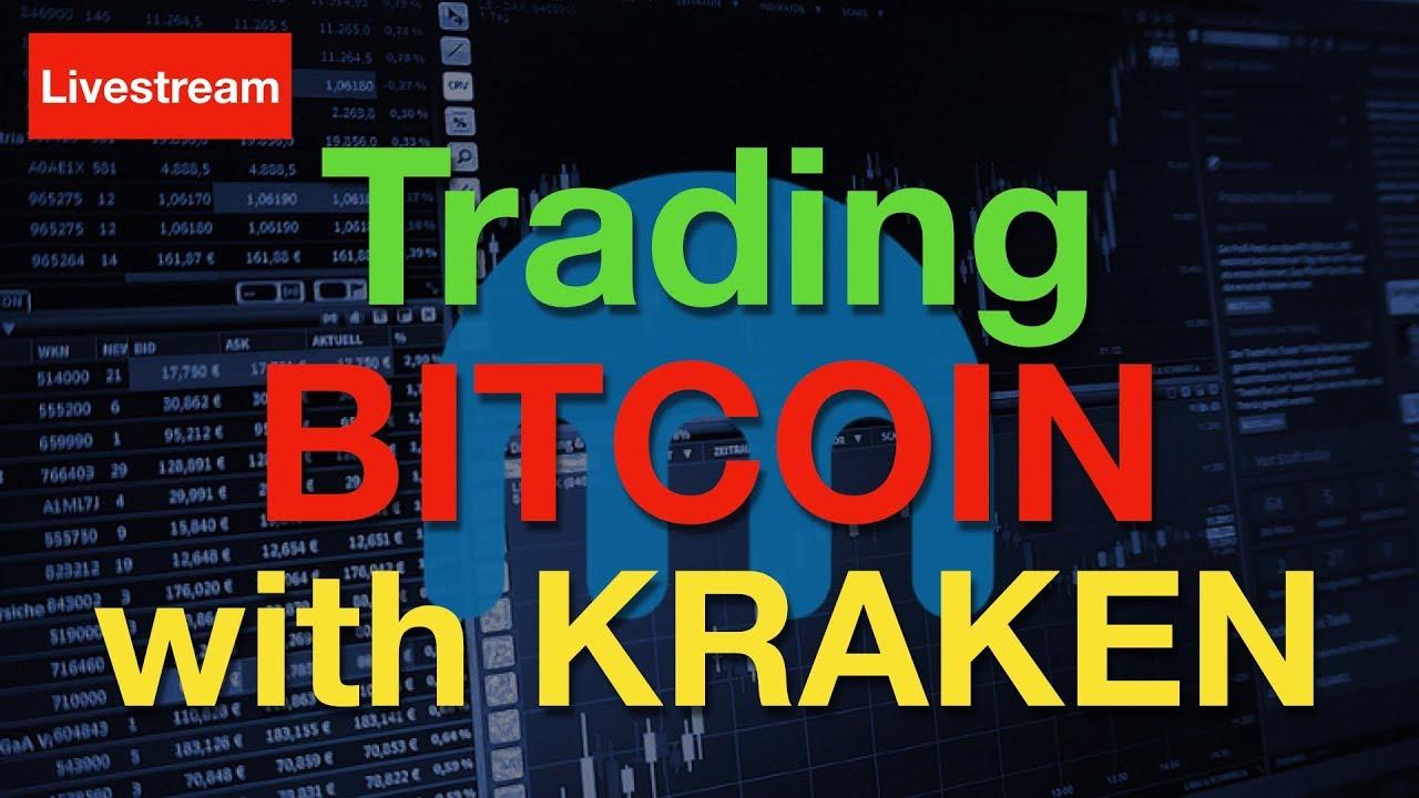 xbt bitcoin ateities prekybos vaizdas)