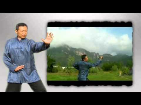 Download Xingyi Kempo (Singapore) Mount Wuyi Trip 2013