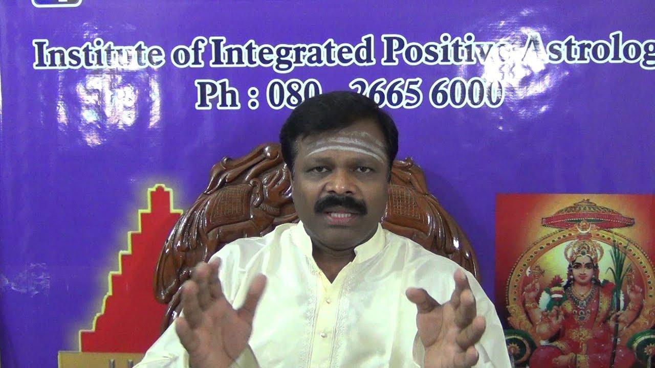 Guru peyarchi palangal vruschika rashi in tamil
