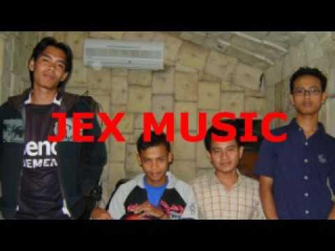 Jex Music Kencan Rahasia