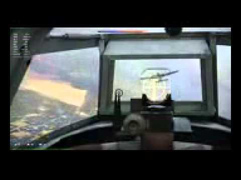 Идет Война народная, Священная Война ... World war 2 in Russiaиз YouTube · Длительность: 3 мин33 с  · Просмотры: более 66.000 · отправлено: 25-6-2011 · кем отправлено: Serge Silveroff