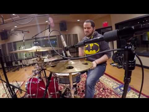 Tigran Hamasyan - Out of the Grid Live Band Cover