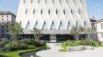 TOP 10. Best Museums in Geneva: Travel Switzerland