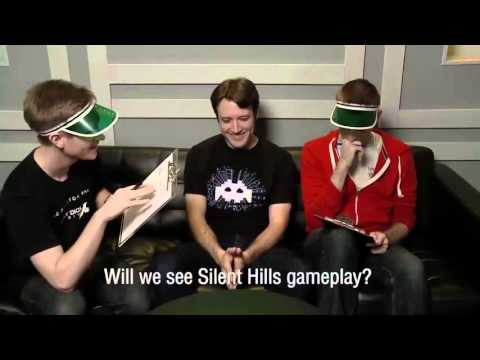 The Final Bosman 151   Final Bets   Tokyo Game Show 2014   Results Show