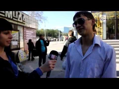 знакомства в казахстане карагада