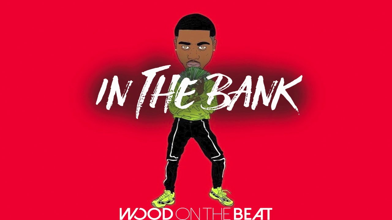 Free Roddy Ricch X NBA Youngboy Type Beat Instrumental 2019 In The Bank