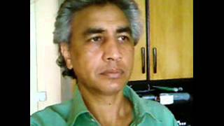 Tum bin jeevn film Bawarchi mannadey song, sung by Dany Ayub