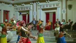Honton Mein Aisi Baat   Vyjayanthimala   Dev Anand   Jewel Thief