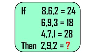 MATH PUZZLES WITH ANSWERS