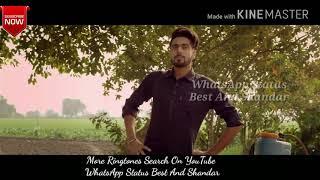 Yaar Beli Punjabi Ringtone || Letest Punjabi Ringtone|| Whatsapp Status Best And Shandar
