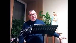 """Présentation de l'encyclique de Pape François : """"Fratelli Tutti"""", chapitre 7"""
