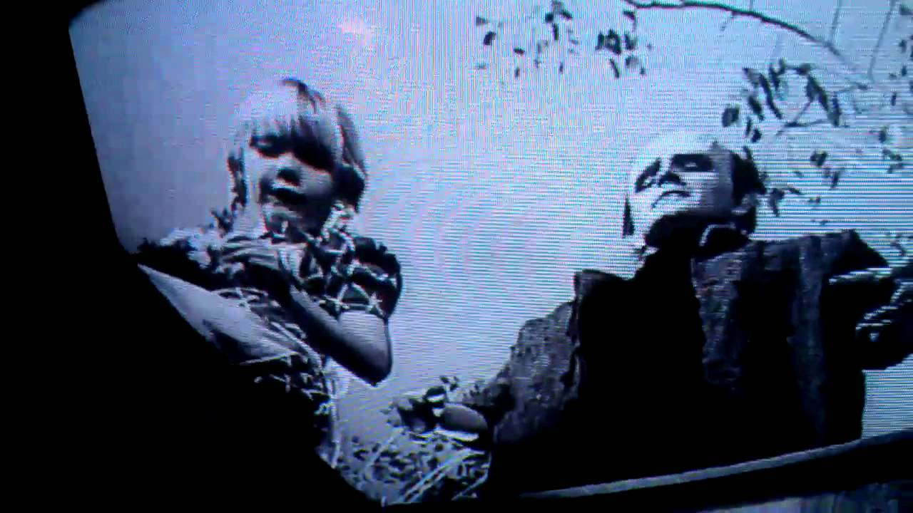 Oh I Love My Pretty Little Flower Youtube
