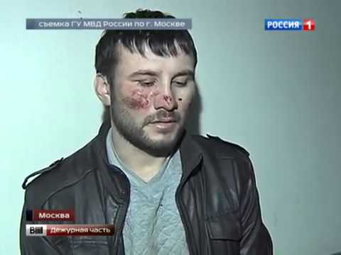 НОВОСТИ РОССИИ СЕГОДНЯ 19.02.15 Банда карманников Криминальные новости России сегодня