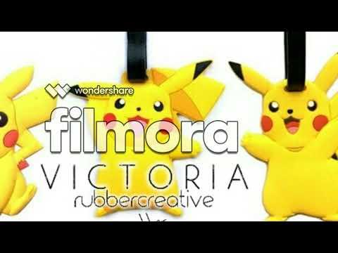 Victoria Rubber Creative Video
