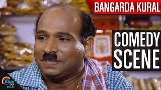Download lagu Bangarda Kural Tulu Movie scene || Comedy Sequence