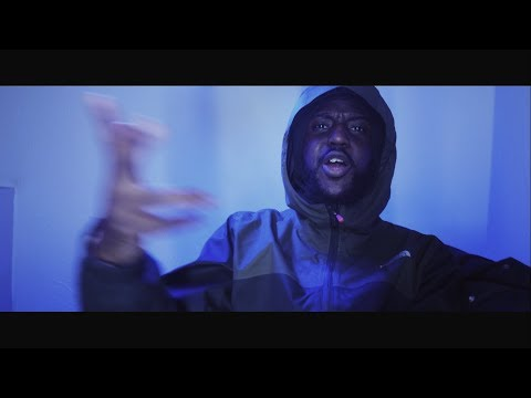 Capo Lee feat. Frisco & Shorty - Sekky (Produced by Sir Spyro & Rude Kid)