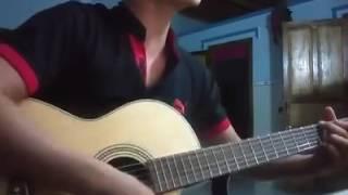 cover guitar mashup 30 bài hát vpop by hoàng hảo