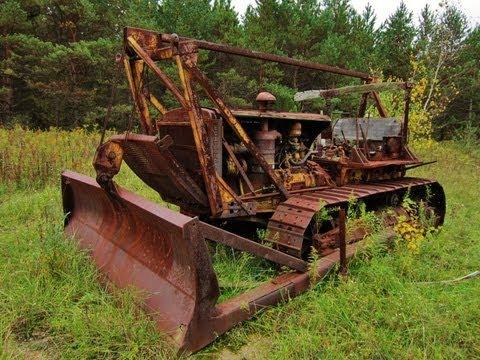 BITCOIN FACTORY - Mining