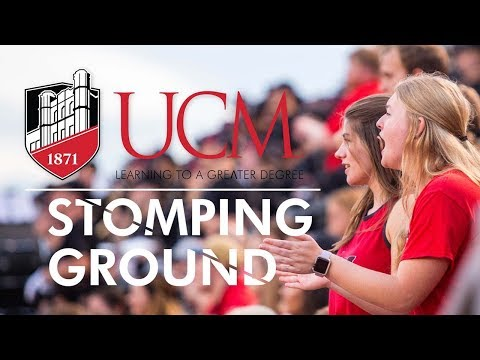 this-is-our-stomping-ground---university-of-central-missouri