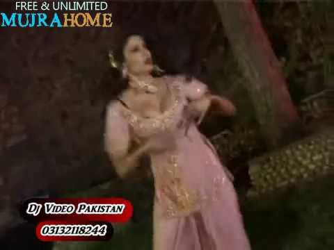 New Mujra 2016  Saima Khan GARAM GARAM Jawni Pakistani Punjabi Stage Drama