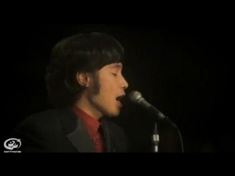 斉藤和義 - やさしくなりたい [Music Video Short ver.]
