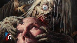 8 Best Zombie Games of 2015
