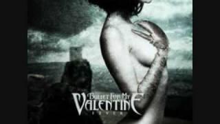 Bullet for my Valentine - Alone (CONFIRMED lyrics in Description