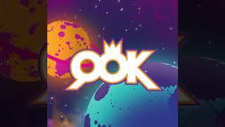 Lock and Key - QOK (QOK: EPisode I)