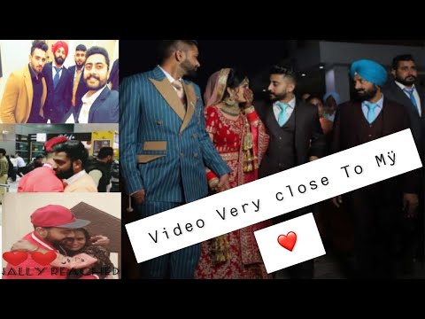 Download FuLL StorŸ😍!SurprisE ViSit to InDia | aFter ⑤ YeaRs |wEddinG|Really It was Emotional Journey for me