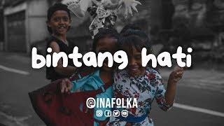 Baixar Prasiwan - Bintang Hati (Video Lirik) | @Inafolka