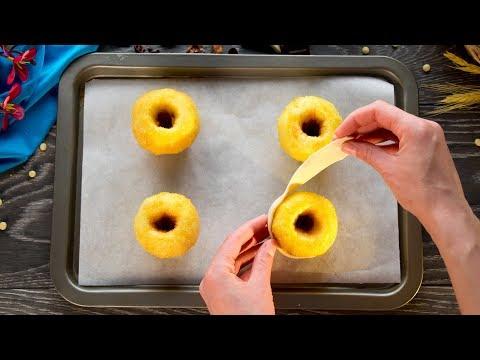 pommes-cuites-au-four---un-dessert-aussi-simple-que-délicieux-!-|-savoureux.tv