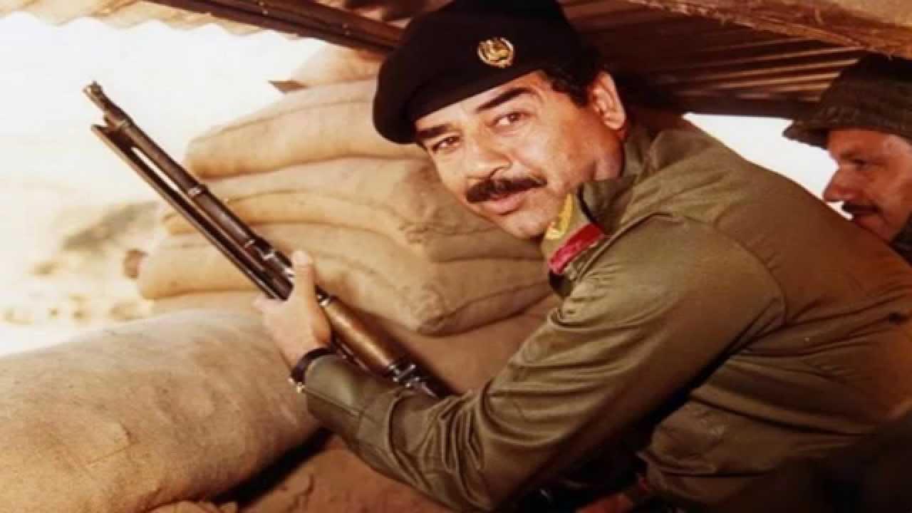 Download Iraqi National Anthem (1981-2003) [Full Instrumental Played By Me]