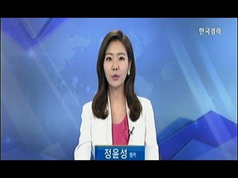 [시황중계석] 코스피/코스닥/오늘 장 마감시황