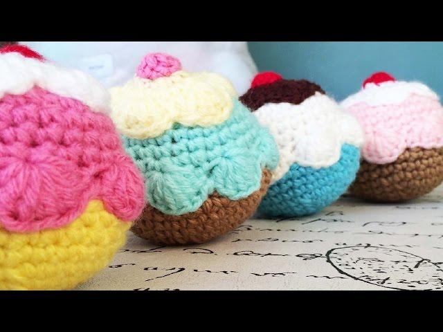 Las Varetas Crochet ByGuala - YouTube Gaming
