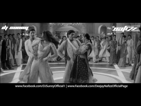 Bole Chudiyan (Promo) Remix - DJ Sunny & DJ Nafizz