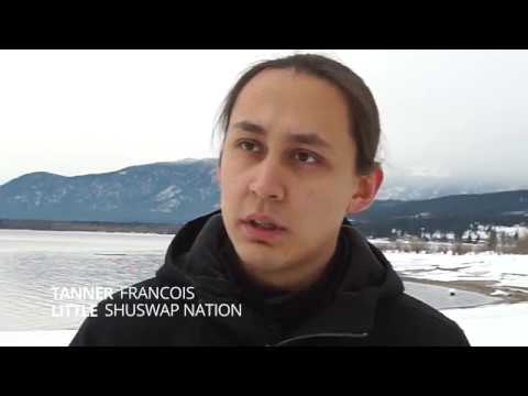 Eagle Feathers - The Start Of A Journey