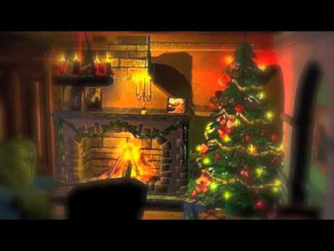 Johnny Mathis - Winter Wonderland (Columbia Records 1958)