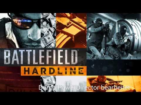 Battlefield hardline trailer song (IntoTheJungle)