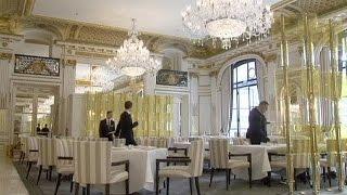 Parigi, riapre nel segno del lusso lo storico hotel Peninsula - economy
