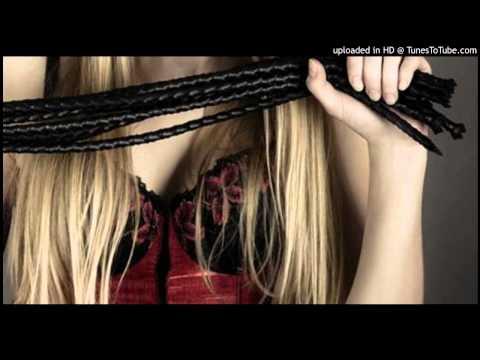 Vaults - One Last Night (DJ UIX ZOUK MIX)