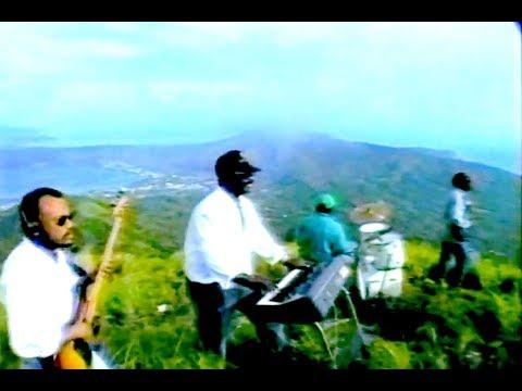 Barike Band  Tamavatur